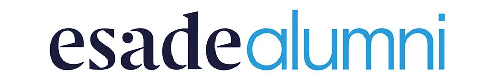 ESADE Alumni Magazine