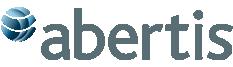 abertis-logo