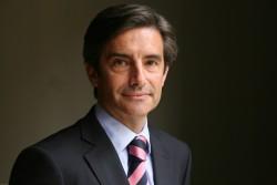 Jose Luis Marco2