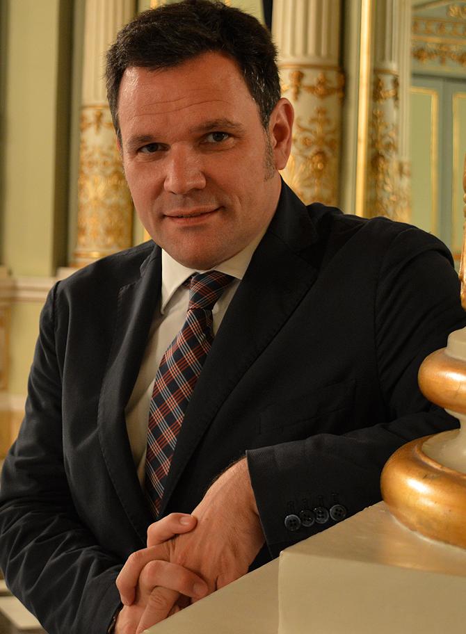 Roger Guasch